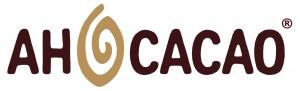 ah_cacao_logotipo_cymk