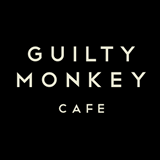 guilty monkey
