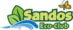SandosEcoClub1