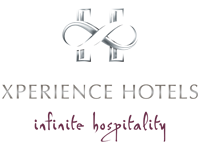 xperience-hotels