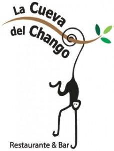 Logo La Cueva del Chango JPG