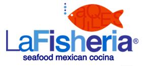 la-fisheria