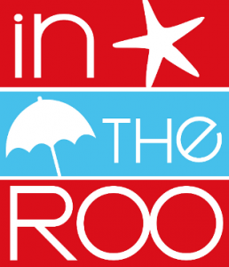 logo-intheroo-med