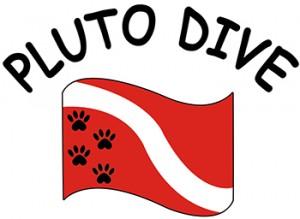 logo.jpg2009