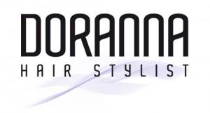 logo_doranna_hairstylist_small