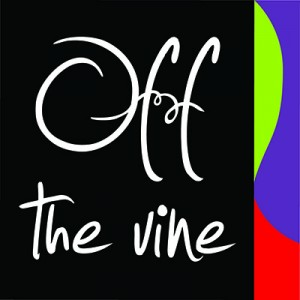 logo_off_the_vine