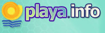 playa-info-logo-2005