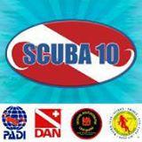 scuba10