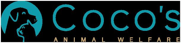 Cocos Animal Welfare
