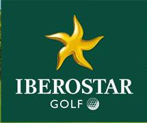 Iberostar-golf