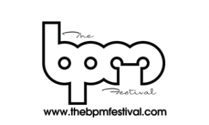 bpm_logo_websiteonly