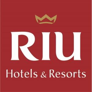 logo Riu H&R