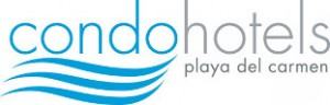 condo-hotels-pdc