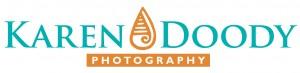 KDoody_logo[1]