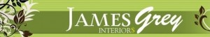Logo - James Grey