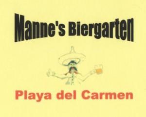 Logo.BG_gelb[1]