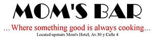 Mom's_Bar[1]