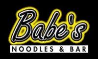 babes[1] (1)