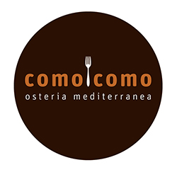 comocomo_final_curva