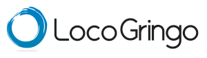 locogringo-logo