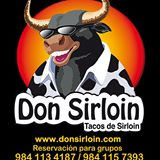 logo don sirloin