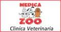 logo medica zoo