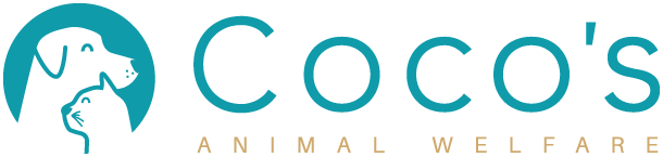 Cocos Animal Welfare
